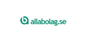 Allabolag.se
