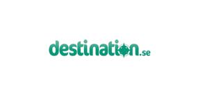 Destination.se