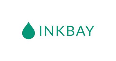Inkbay