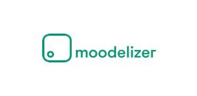 Moodelizer