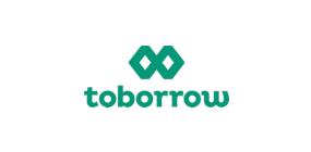 Toborrow