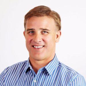 Sean Ellis Growthhackers.com
