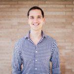 Brandon Redlinger Growth Director at Engagio
