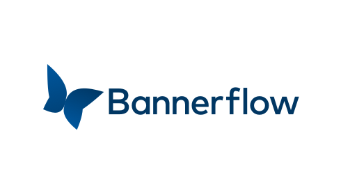 Bannerflow
